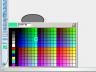 mp_shot_palette.png