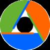 Logo bqb