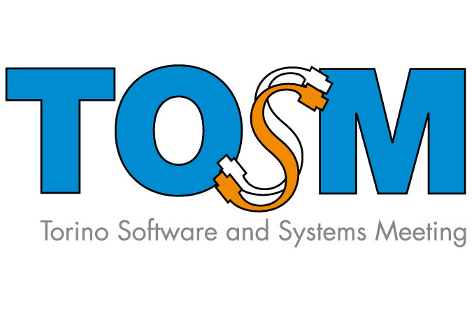 Tosm2010
