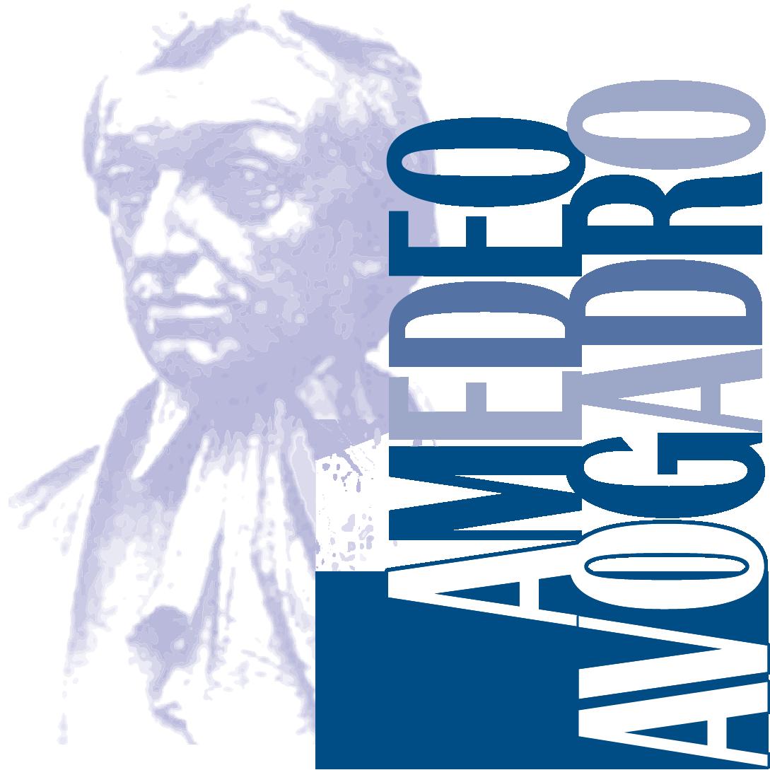 Logo UniPMN